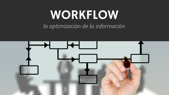 Workflow documental