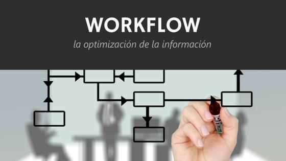 Workflow documental