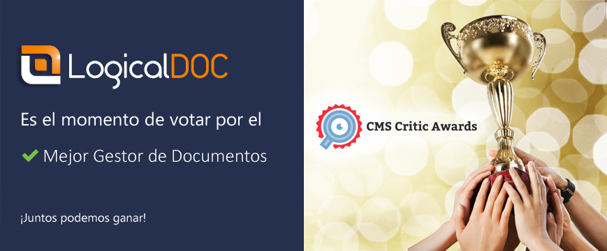 logicaldoc-cms-awards-2016_es