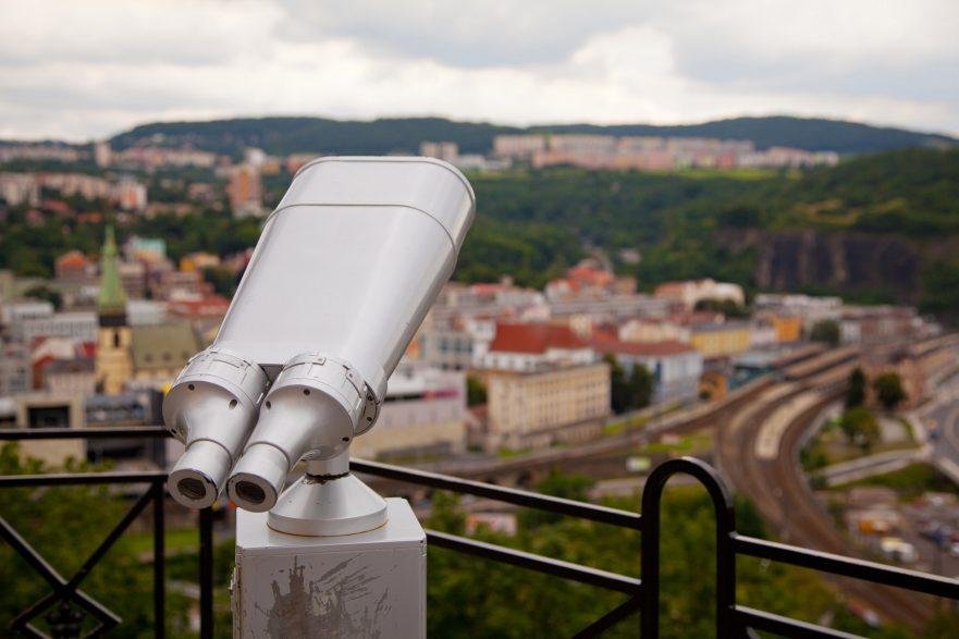 sightseeing_telescope